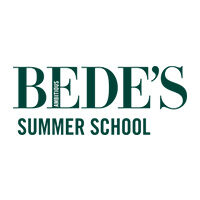 Bede's Summer School