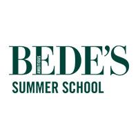 Bede's Summer School