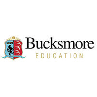 Bucksmore Education