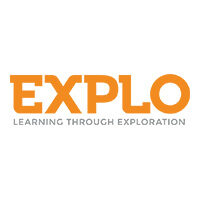 Explo - Learning Through Exploration