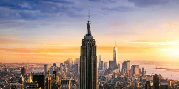 amerika-new-york-02