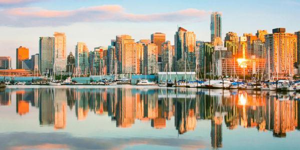 kanada-vancouver-01
