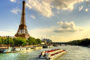 paris-akademik-yaz-okulu-002