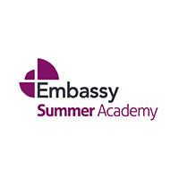 Embassy Summer Academy