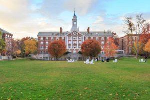 SAT-Hazırlık-Harvard-06