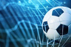 arsenal_futbol-ingilizce-yaz-okulu-10