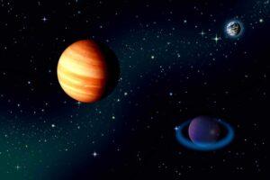 astronomi-yaz-okulu-02
