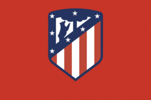 atletico-de-madrid-10