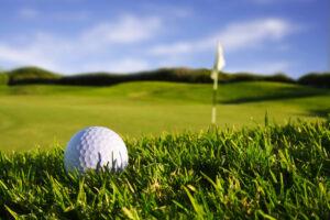 golf-ingilizce-yaz-okulu-04