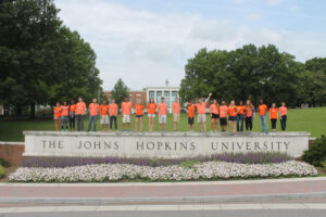johns-hopkins-summer-discovery-07