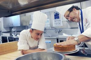 mutfak-sanatlari-yaz-okulu-03