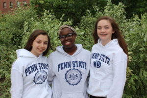 penn-state-sumer-discovery-05
