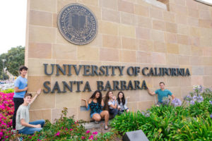 ucsb-summer-discovery-01