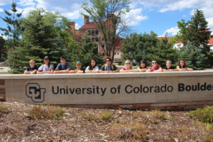 university-of-colorado-summer-discovery-01
