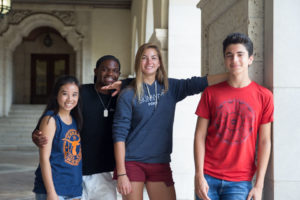 university-of-texas-summer-discovery-10