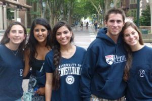 upenn-summer-discovery-12